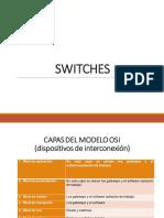 Switche.pdf