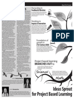 may 2014 page 6news