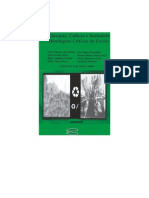 Educação, Cultura e Sociedade - Abordagens Críticas da Escola - Nildo Viana e Renato Vieira (orgs.)