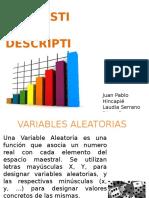 estadistica (2).pptx