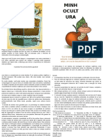 Folder Minhocario.pdf