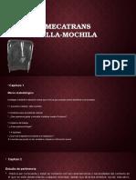 Mecatrans - Copia