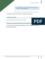 ACD_10040101_Organización Del Servicio de Pisos en Alojamientos (1)
