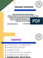 Combustao_QueimadoresIndustriais