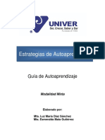 estrategias de autoaprendisaje.pdf