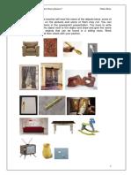 handout.pdf