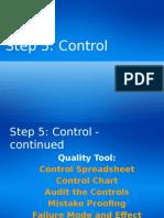 184376811-CPHQ-Control