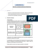 3._Conductividad_de_las_Disoluciones_Electroliticas_2015-III.pdf