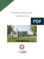 Guia Académica 2015-2016