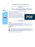 caries process and prevention strategies epidemiology  2