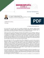 Vida de Hahnemann.pdf