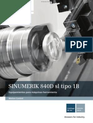 Siemens 0065.00 los conectores o enchufes Simodrive conectores de entrada