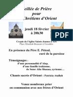 Tract-7_Veillée Chrétiens  Orient_2016-02-18 (1)