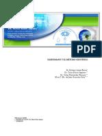 Hahnemann y el Metodo Científico.pdf