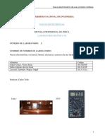 lab-3(informe de Fuerza electromotriz resistencia interna eficiencia y potencia de una fuente de corriente continua