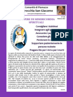 Bollettino quaresima 2016.pdf