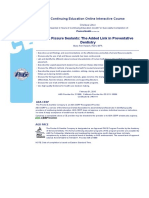 pit   fissure sealants the added link in preventative dentistry  2
