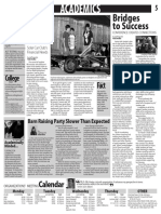 december 2013 page 5feature