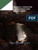 arte_tecnica_efectos_construccion_belenes.pdf