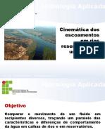 Aula 00 - Cinemática Dos Escoamentos Em Rios Reservatórios_paralelo2