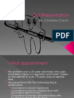 ohi presentation c  curran dh2 pdf