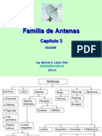 CH 03 Antenna Family 2015-2_update4.pdf