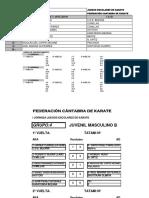 15.4 JUVENIL MAS B 4.pdf