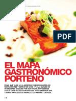 201205_revista7dias.pdf