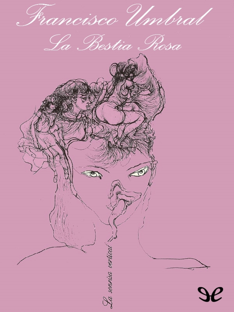 Hombre y Damas CAPULLO cereza - de impresión Plantillas - Rosa, 19 EU