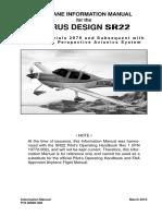 SR22_InfoManual