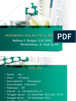PPT dr andi