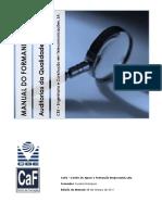 Manual do Formando_Auditorias Da Qualidade