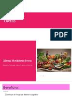 dietas nutricion  (1)