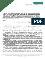 Temaderedacao-proposta1-semana1XFevereiro