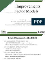 PESGM2014P-002639.pdf