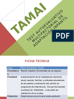 documents.mx_tamai-test-autoevaluativo-multifactorial-de-adaptacion-infantil.pptx