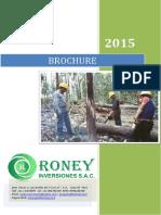 Brochure 2015 2