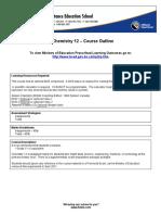 1.Chem12_V03_CrsOutlineI
