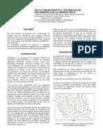 Formato Informe Feria Figmm 2015-1