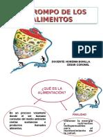 EL-TROMPO-DE-LOS-ALIMENTOS san diego.ppt