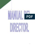 Manual de Directores
