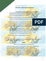 106640961-Bariatrica-Dieta.pdf