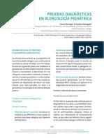 15-diagnostico_0