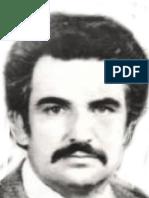 Humberto Pascaretta