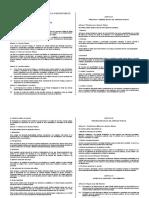 Ley Nº 27815 Codigo de Etica y Silencio Administrativo 29060