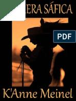 VAQUERAS SAFICAS - K_ANNE MEINEL.pdf