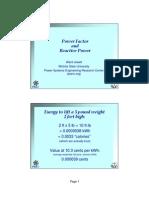 jewell_powerfactor