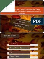 PENGUJIAN AKTIVITAS ANTIOKSIDAN EKSTRAK ETANOL DAUN SUKUN (.pdf
