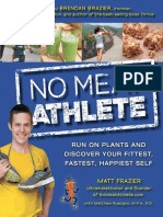 No Meat Athlete - Matt Frazier.pdf