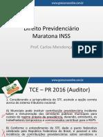 SLAIDE_2016_MARATONA_-_Carlos_Mendona_Anotado